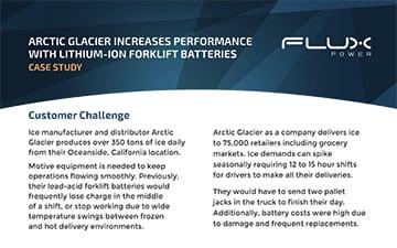 Arctic-Glacier-Case-Study