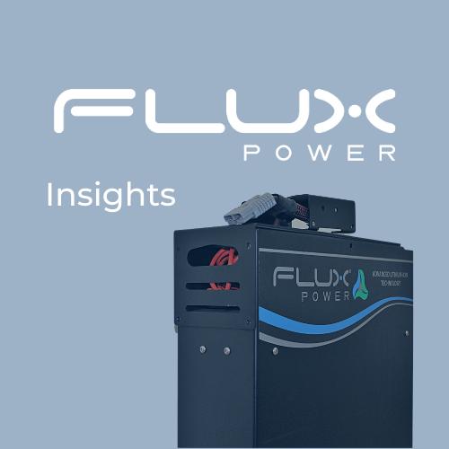 Flux Power Insights-1