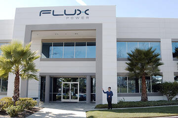Flux-Power-2