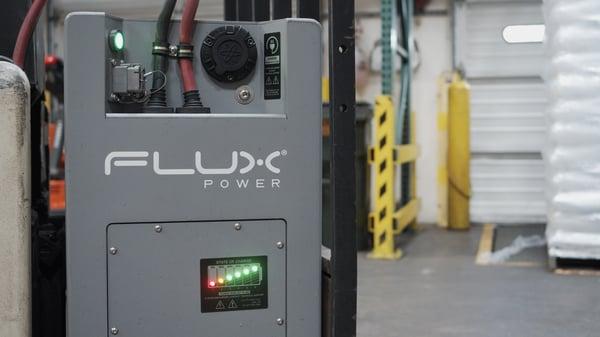 FluxArctic-2-1200px