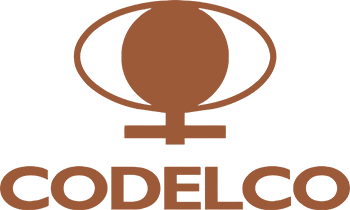 codelco-logo-new
