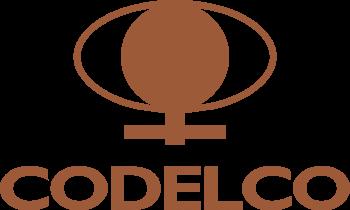 codelco-logo-new