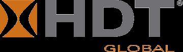 hdt-global_owler-new