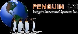penguin-logo-color-new