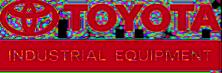 toyota-logo-color