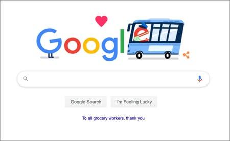 Google-grocery-2