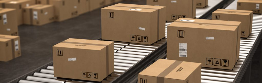 lithium-ion for warehouse forklifts