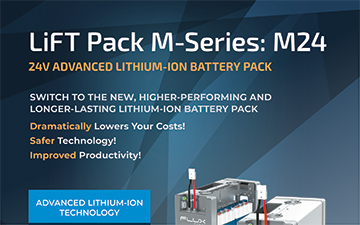LiFT-Pack-M24-Battery-Brochure