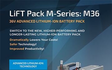 LiFT-Pack-M36-Battery-Brochure