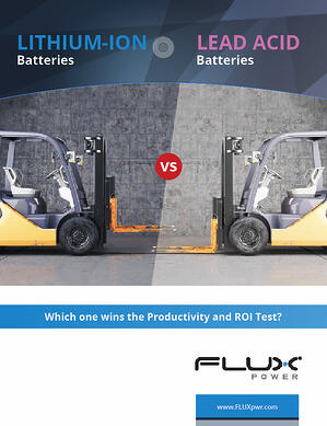 Lithium-ion-vs-lead-acid-batteries
