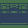 Modular blade design