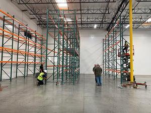 New-facilityconstruction