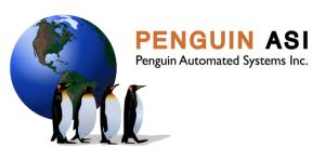 PenguinASI-1