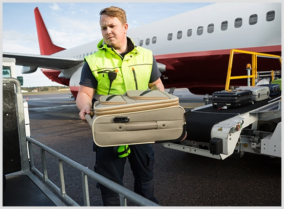 airport-ground-support-equipment