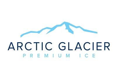 arctic-glacier-logo