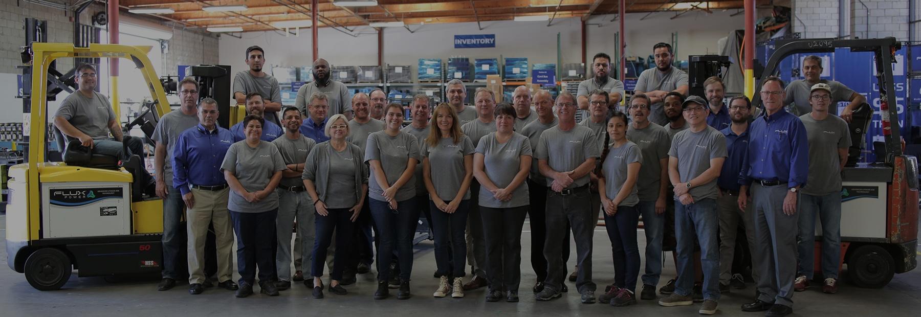 flux-employees