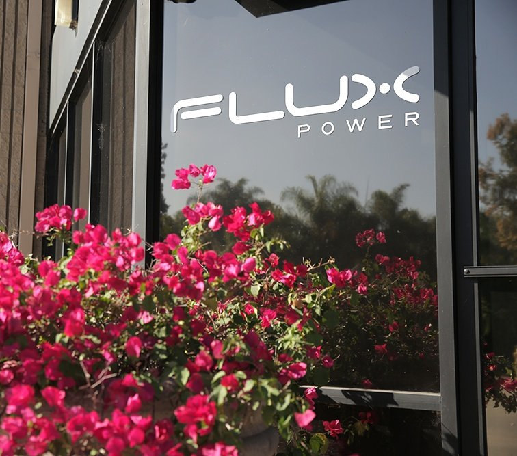flux-power-office