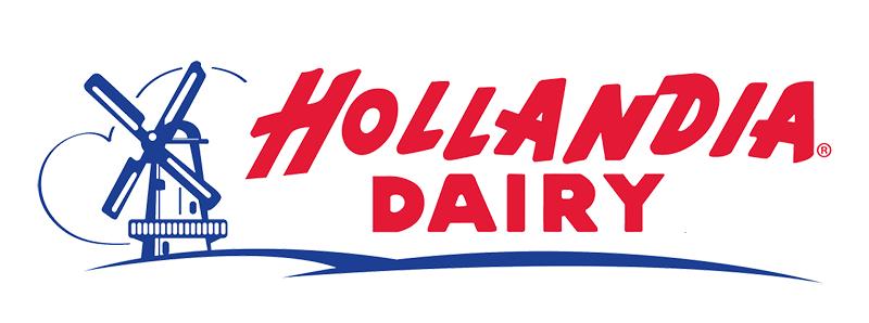 hollandia-dairy_owler_20200724_010910_original