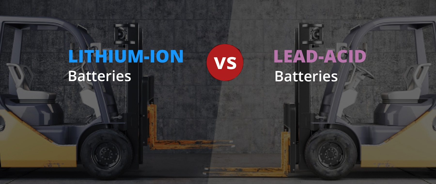 lithium-ion-vs-lead-acid-batteries-1