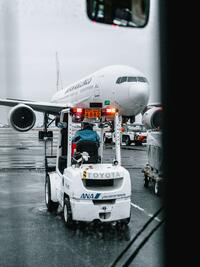 photo-of-airplane-compressed