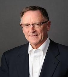CEO Flux Power - Ron Dutt