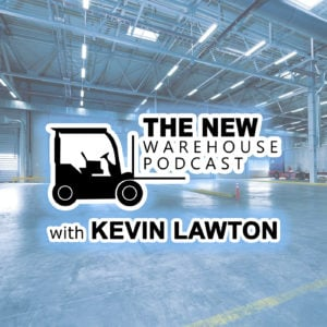 the_new_warehouse_podcast_art_final-300x300