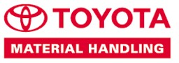 toyota-material-handling