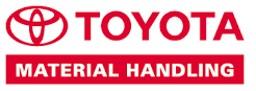 toyota-material-handling