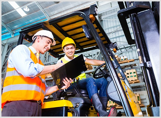 walkie-stacker-forklift-battery