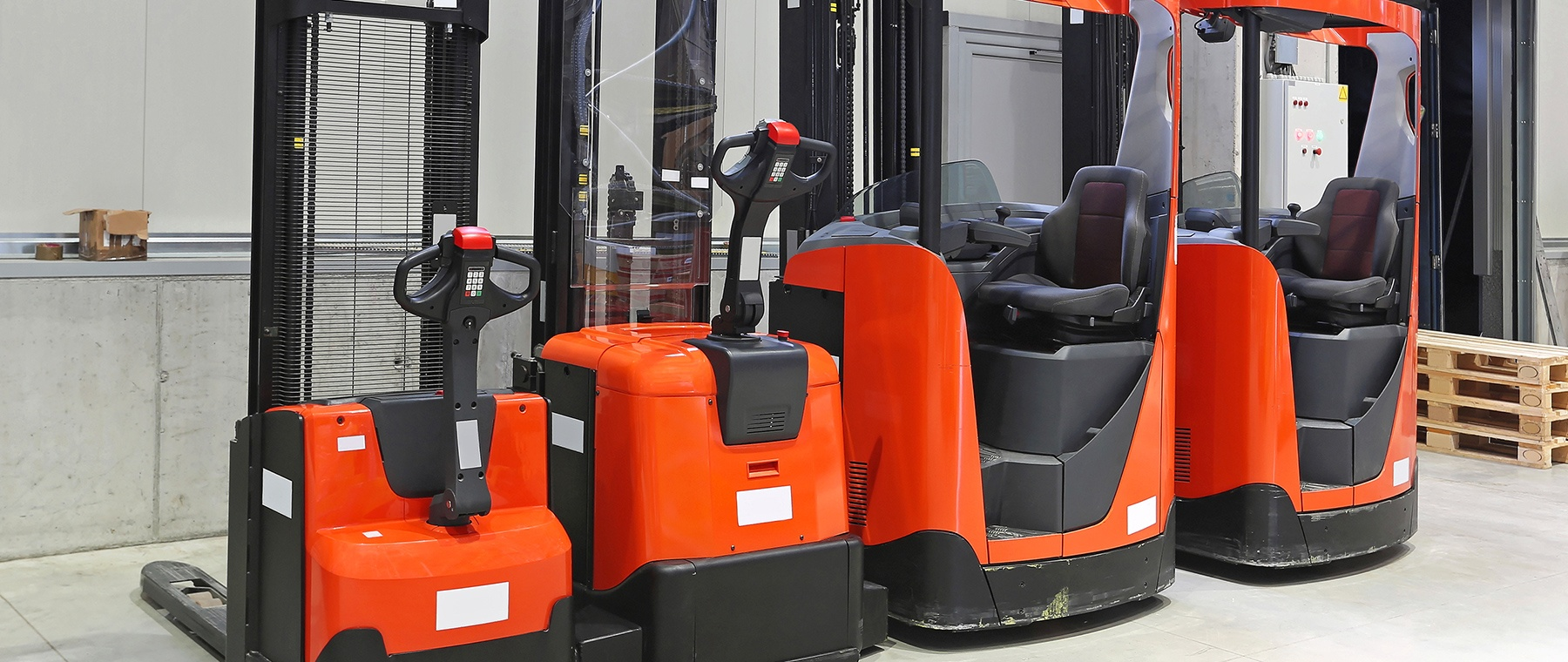 walkie-staker-forklift