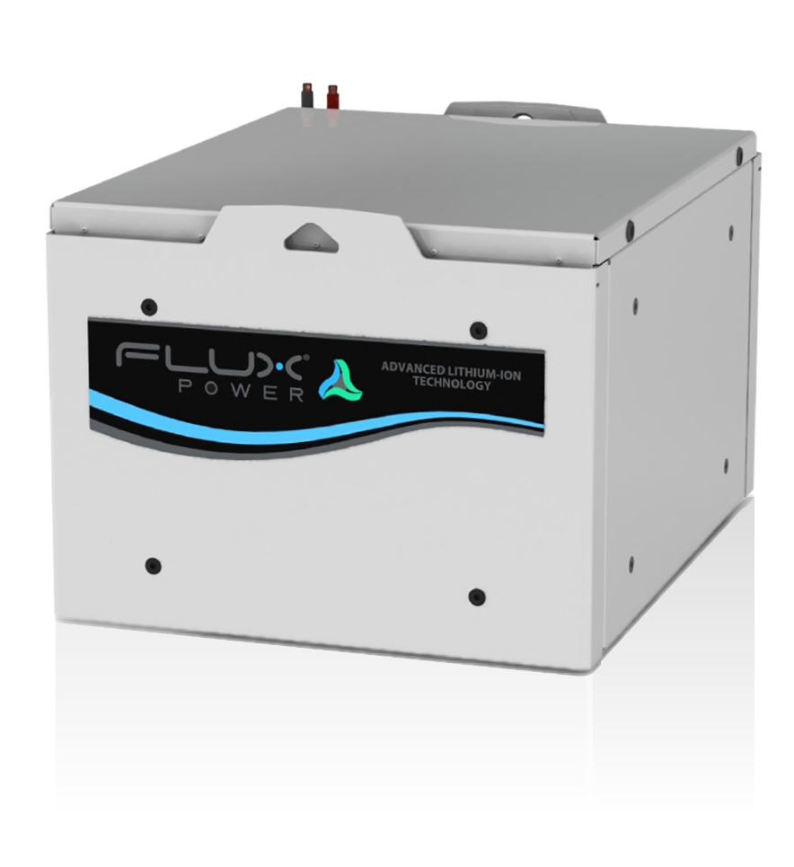 Flux-Power-x48-Lithium-ion-battery